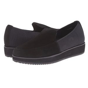 Eileen Fisher Dell Loafer